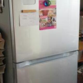 TOSHIBA5ドア冷蔵庫