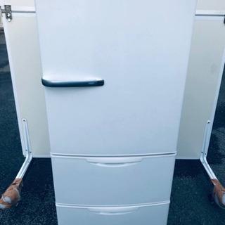 1247番AQUA✨ノンフロン冷凍冷蔵庫✨AQR-271D‼️