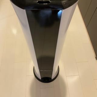 【ネット決済】加湿器 説明書付き
