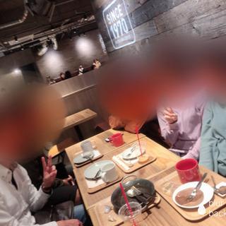 福岡のおしゃべり好きさん!2/28(日)16時半〜△▼博多deお...
