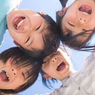 【こども達の成長サポート】まなびに特化した学童保育の運営スタッフ...