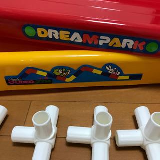 【受け渡し先決定しました】室内用 ジャングルジム ドリームパーク - 大阪市