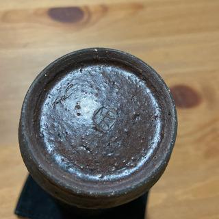 ビアグラス 陶器 焼物 − 大阪府