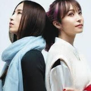 2月28日(日) カラオケオフ会 メンバー募集(^^♪
