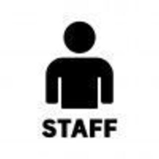 ◆やってみませんか?オフィスの床工事の手元業務◆