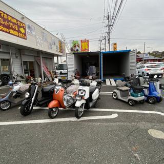 🌷田川のリサイクルShopアールワン売り場も増やし 初夏の高価買...