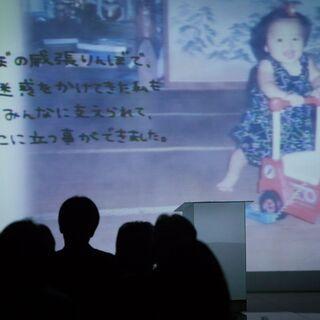 先着3組様【ドレス特典】とろける牛フィレ&ドームショコラ☆コース...