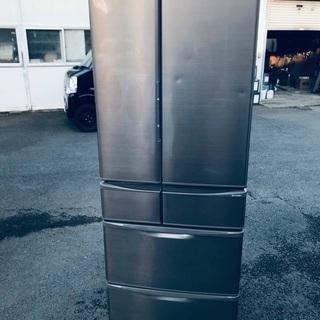 ♦️EJ1245B SHARPノンフロン冷凍冷蔵庫 【2014年製】