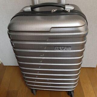 キャリーバッグ、スーツケース(PP)