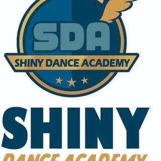 ★★直方市のダンススクール★★
