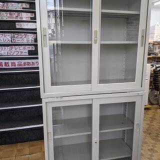 🌈緊急事態宣言中最大13%OFF🌈【2個入荷❗】書庫 オフィス ...