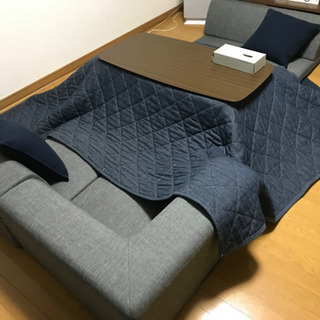セルタン(Cellutane)日本製 高反発 コーナーソファー ...