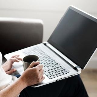 未経験でも応募可!メールが出来ればok!アルバイト募集します。