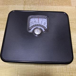 【ネット決済】⭐︎美品⭐︎タニタ 体重計