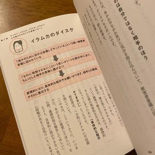 心のSOSが聞こえたら読む本 − 熊本県