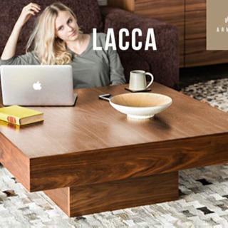 lacca ダイニング テーブル