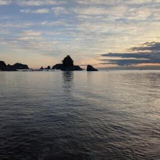 8月、9月採用。神戸で漁師やってみませんか\(^o^)/