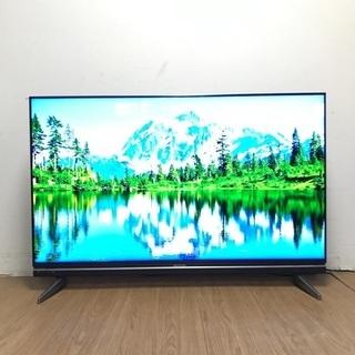 ①即日受渡❣️SHARP クアトロンパネル60型TV Wifi内...