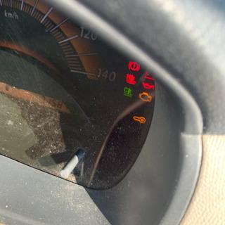 軽自動車〜トラックのイモビライザーキー登録作成出張します