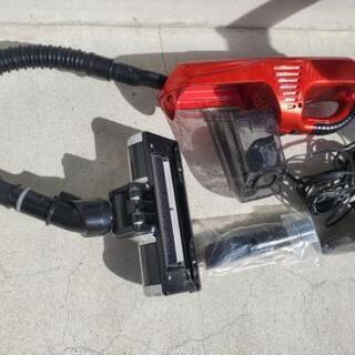 車の掃除機 ハンドクリーナー 車用