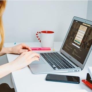 働く時間は自分で決める!メール対応求人募集です!