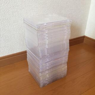 ◆名古屋 CD空ケース