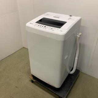 (210227)  全自動洗濯機 Hisense(ハイセンス) ...