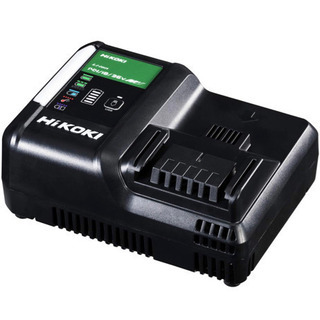 ハイコーキ 急速充電器 UC36YSL