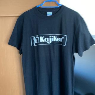 Tシャツ 非売品 新品 Mサイズ