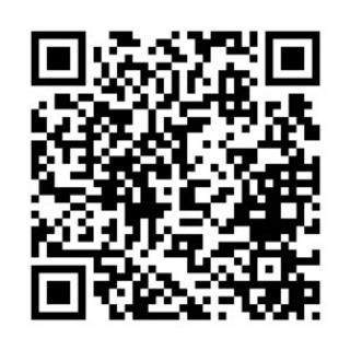 コミュニケーションコーディネータースクールの上部団体コミュニケーションコーディネーター協会の電話相談室 IN佐賀県  - イベント