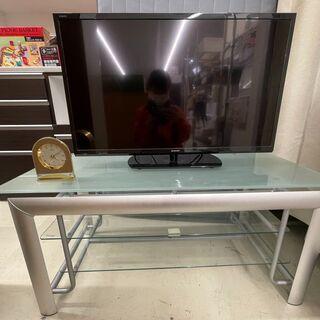 GM377 TIMEZ TV-32GS テレビボード 幅100×...