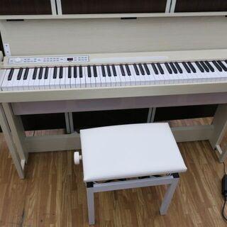 KORG 電子ピアノ C1 Air 美品