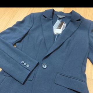 【ネット決済】スーツ