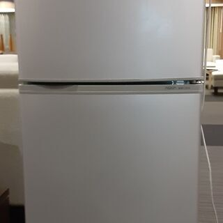 AQRA 冷蔵庫 137L