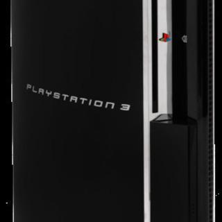 PlayStation 3 完品 (CECHA00)