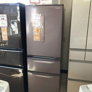 家電も家具も探すなら「リサイクルR」❕3ドア冷蔵庫 2018年製...