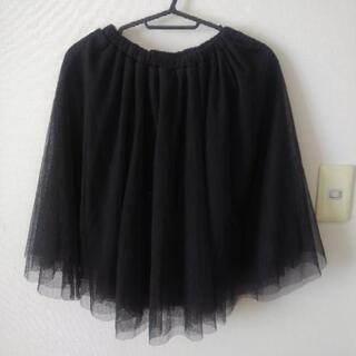 レディース服 1着100円 S~Mサイズ古着