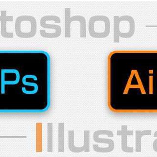 ★Windows・mac版★ Adobe Creative Cl...