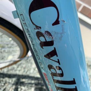 24インチ 自転車  ヘルメット付き - 自転車