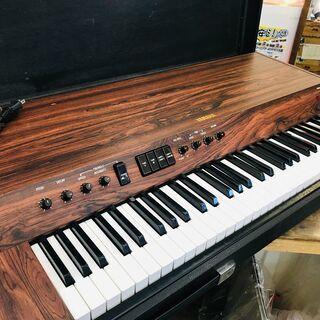 YAMAHA CP-20 ステージピアノ
