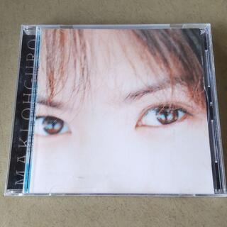 【アルバム】大黒摩季 POWER OF DREAMS(他出品CD...