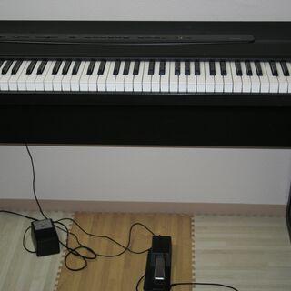 CASIO  CPS-80