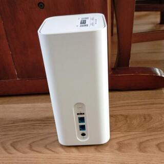 WiFi無線有線ルーター - 佐賀市