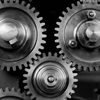 管理番号1018a【職種】 機械エンジニア(経験者)※日本語能力...