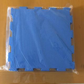 【ネット決済】ジョイントマット厚手(12mm)新品未使用 30枚...