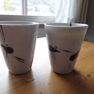ひさごカップ