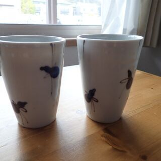 ひさごカップ 2