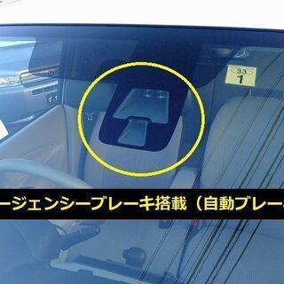 自動ブレーキ・踏み間違い防止アシスト付き 後期型でも格安 日産 デイズ ETC・VDC他 − 愛知県
