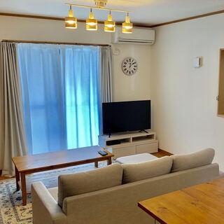 個室(北千住、秋葉原、上野、浅草、八潮/草加)