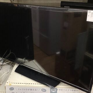 Hisence ハイビジョン液晶テレビ HS32K220 201...